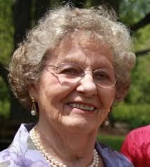 Bettie Keenan Obituary (1923 - 2016) - Greenwood, IN - The ...