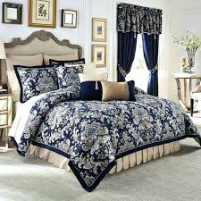 top rated gold king size comforter set awesome blue 8 piece navy bedding black fabulous luxury king size bedding sets