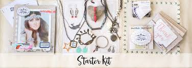 work from home with plunder design