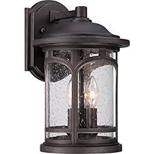 outdoor lantern lighting. mbh8409pn three light wall marblehead outdoor lantern in palladian bronze lighting c