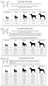 Bulldog Puppy Feeding Chart Rational Golden Weight Chart Golden Retriever Puppy Weight