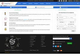 clips get top notch statistics assignment help by essaycorp  tags statistics assignment help
