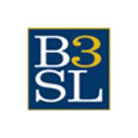 Berman, Berman, Berman, Schneider & Lowary LLP | LinkedIn