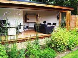 outdoor garden office. garden rooms u0026 outdoor offices my home rocks office