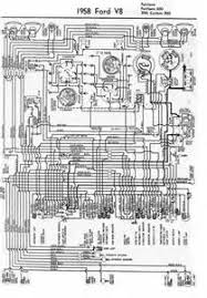 similiar vw bus wiring diagram keywords vw bus wiring diagram further 1974 vw beetle wiring diagram on 1958