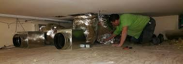 Image result for Duct Repairs