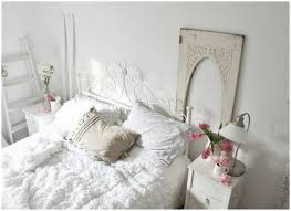 Second Hand Shabby Chic Bedroom Furniture Shabby Chic Bedroom Furniture Ideas Bedroom Square Modern Table