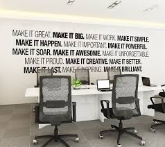 office artwork ideas. Full Size Of Corporate Office Artwork Framed Motivational Posters For Ideas Wall D