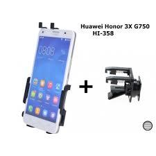 Huawei Honor 3X G750 HI-358 for Car ...