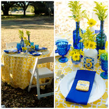 Yellow Living Room Accessories Cobalt Blue And Yellow Living Room Ideas House Decor