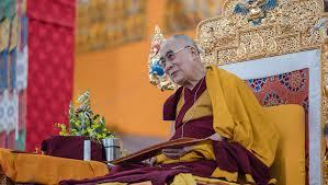 dalai lama essay dalai lama tag pbs newshour