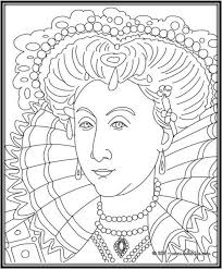 One of jane's first requests of the king was that mary be allowed to. Ty Coloring Pages The Maiden S Court British Royals Coloring Pages Coloring Pages Colouring Pages People Coloring Pages