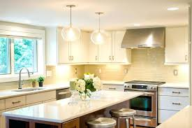 kitchen fascinating harrow medium pendant light of transitional lighting from style