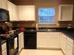 Kitchen Wall Painting Cherry Kitchen Cabinets Painted White Grey Kitchen Cherry