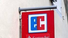 santander bank jobs santander consumer bank news bilder