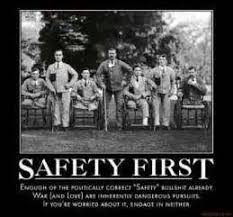 Complacency Safety Quotes Complacency Quotes for the Workplace Quotes About Love 6