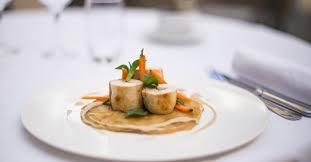 Restaurant Lassise à Nantes
