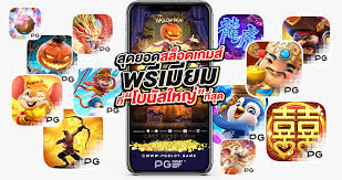 Video Slots for Fun – Halows