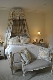 Canopy Bed Crown Molding 920 Best Bed Crowns And Canopies Images On Pinterest Bed Crown