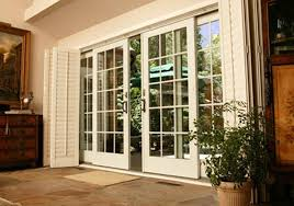 anderson sliding door hardware