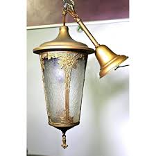 art nouveau crystal chandelier art deco chandelier uk art nouveau chandelier reion antique art nouveau lantern hall light chandelier 0