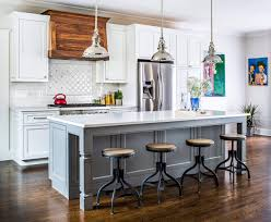 creative kitchen design. Creative Kitchen Cabinet Design