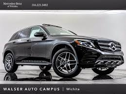 All images are for illustration purposes only. February 2020 Best 2019 Mercedes Benz Glc Lease Finance Deals Walser Auto Campus