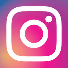 Image result for instagram widgets