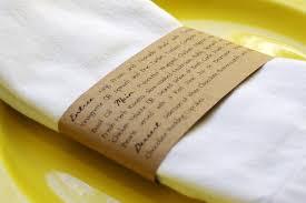 custom personalized napkins. zoom custom personalized napkins e