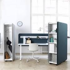 decorating office desk. Office Desk:Office Desk Organization Ideas Cool Decorating Home Decor