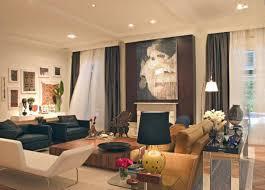 For Living Room Curtains Living Room Curtains Design Ideas 2016 Small Design Ideas