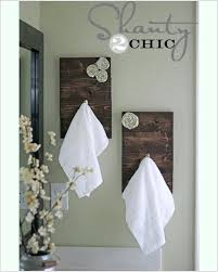 towel hanger ideas. Perfect Ideas Towel Rack Ideas Woodworking Plans With Towel Hanger Ideas