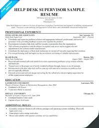 resume help com help desk support resume help desk job description awesome help desk support resume examples resume template resume cover letter nursing