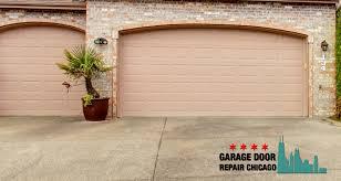 garage door repair773 3123378 Chicago Garage Door Repair  A Local Chicago Garage
