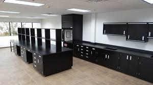 laboratory countertops
