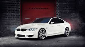 2015 bmw m3 white. Fine Bmw 2015 BMW M3 White  Hottest BMWstories Out There Share Yours With Bmw E