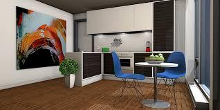 Godrej Kharghar Residential Apartment, http://godrejkharghar.houseey.com
