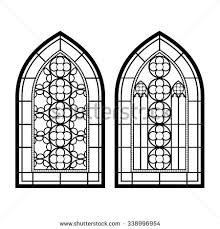 Small Picture Church Window Stock Images Royalty Free Images Vectors