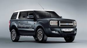 2018 ford bronco. wonderful 2018 and 2018 ford bronco i