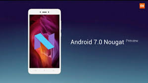 xiaomi redmi note 4 gets android 7 0 nougat preview here s how to install the update bgr india