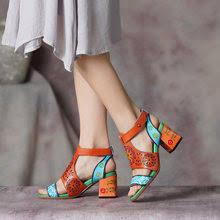 Best value Shoe <b>Vallu</b> – Great deals on Shoe <b>Vallu</b> from global ...