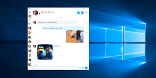How To Disable Skype Or Completely Uninstall It On Windows 10