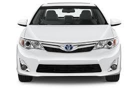 toyota camry 2012 white. Plain Camry 40  77 To Toyota Camry 2012 White 1