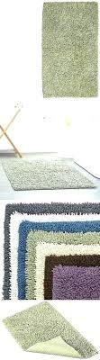 plush bathroom rugs bath rug cool bath rug bathroom rugs bathmats rugs and toilet covers plush plush bathroom rugs