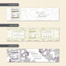 In Wonderland Tags Template Printable Best Download Apothecary Label