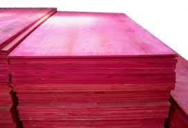 Devido às peculiaridades das casas de madeira, o número de opções para materiais de isolamento térmico é. Madeira De Itapume Desciclopedia
