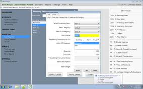 Free Invoice Maker Download Impressive Book Keeper Download