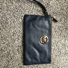 Designer Clutch Bag Outlet Michael Kors Clutch Bag Bought From York Designer Depop