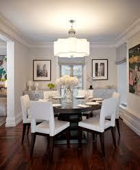 kitchen table lighting unitebuys modern. Light Kitchen Table. Fantastic Table Live Creating Yourself Entrancing .png.jpg Lighting Unitebuys Modern O
