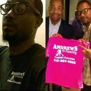 Andrews & Family Carpet Cleaning - Philadelphia, PA - Alignable